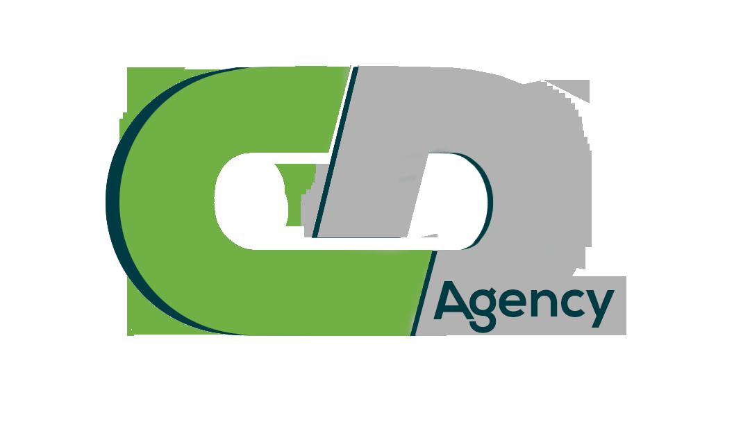 CleanDev Agency Sarl